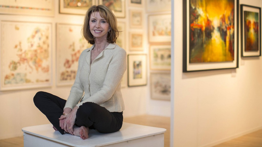 Jane Asher (Archivfoto: IMAGO / ZUMA Press)